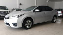 Toyota Corolla XEI 2.0 2014/2015 - 2015