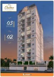 Apto com 03 dormitórios a venda em Itapema, bem localizado!!!!! CO237