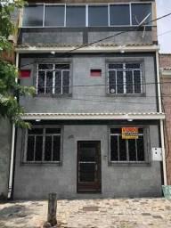 Excelente casa em Piedade