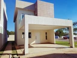 Luxuoso condomínio Caribe Residence & Resort