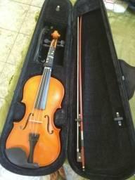 Violino completo 4/4
