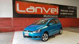 VOLKSWAGEN FOX 2014/2015 1.6 MSI COMFORTLINE 8V FLEX 4P MANUAL - 2015