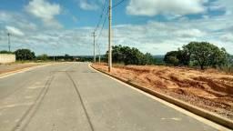 Lote Comercial Pertinho da Lagoa, Financiado, Várzea Lagoa Santa, 1200 Metros