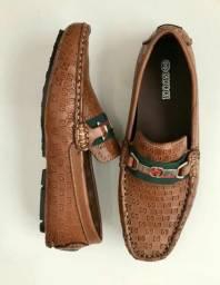 be3a8c6ddc8c9 Roupas e calçados Masculinos no Rio Grande do Norte, RN - Página 22 ...