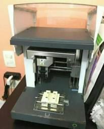 Impressora de impacto mpx90 rolland
