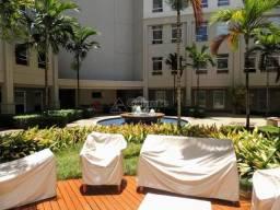 Título do anúncio: Loja comercial para alugar em Jardim madalena, Campinas cod:SA003338