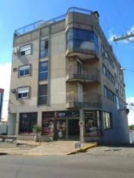 Apartamento com 2 dormitórios à venda, 74 m² por R$ 233.000,00 - Americano - Lajeado/RS