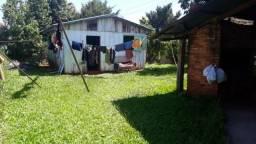 8319 | terreno à venda em elizabeth, ijui