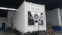 Procurando container refrigerado?