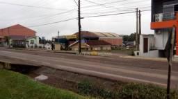 Terreno à venda, 1000 m² por R$ 594.000,00 - Conventos - Lajeado/RS
