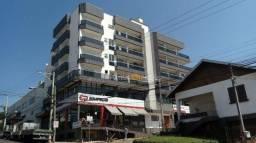 Apartamento com 3 dormitórios à venda, 107 m² por R$ 490.000,00 - Americano - Lajeado/RS