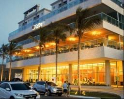 Vendo Cota Salinas Park Resort