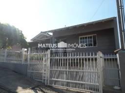 Casa Residencial à venda, Moinhos, Lajeado - CA0166.