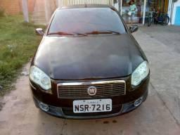 Siena - 2010
