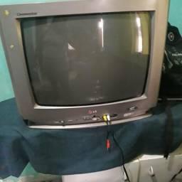 Tv21 e converso é controle 100 retirar aquarius