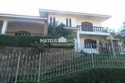 Casa à venda, 450 m² por R$ 1.700.000,00 - Alto do Parque - Lajeado/RS