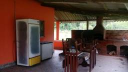 Sítio 6 hectares Estrada Tabuleiro Tinguá Nova Iguaçu
