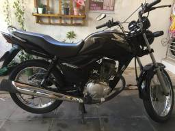 Fan 150 v/t - 2010