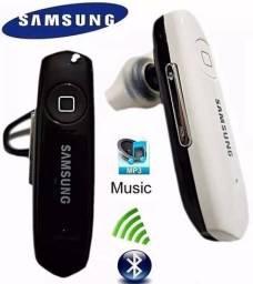 Fone Bluetooth Sansung