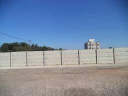 Terreno para alugar em Planalto, Divinopolis cod:8066