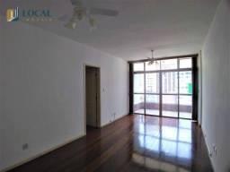 Apartamento com 3 quartos à venda. centro - juiz de fora/mg
