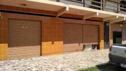 JCI - Loja comercial Avenida A, Chácaras Inoã, Inoã, Maricá