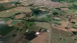 Locação de Área perto da Rod. Euclides da Cunha - Mirassol