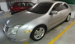 Ford Fusion 2.3 SEL Automático - 2008
