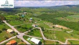 Ótima localização e paisagem