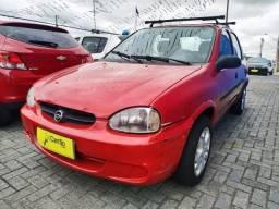 Chevrolet Corsa Wind 1.0 1999 - 1999