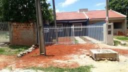 Vendo EXCELENTE casa na Fazenda Rio Grande