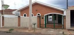 Casa excelente Localização - Bairro Celina em Barretos SP