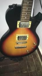 Vendo guitarra Thomaz