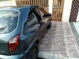 Celta 2009 flex - 2009
