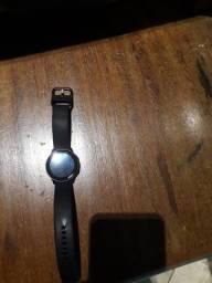 Vende se relógio da Samsung