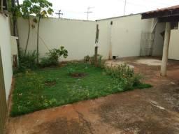 Casa em Araraquara