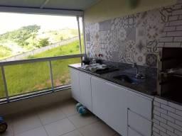 Cobertura com 3 quartos à venda, 130 m² por r$ 330.000 - bandeirantes - juiz de fora/mg