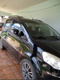 Vendo Ágio idea R$18,000 - 2011