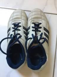 Chuteira Adidas Futsal