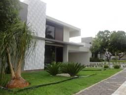 Linda Casa 3/4 + Office Condomínio do Lago Goiânia