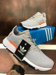 Loja do top . adidas 40