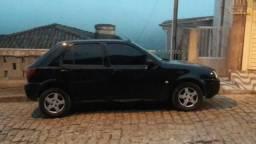 Carro usados - 2001