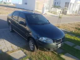 Siena EL 1.0 ano 2012 - 2012