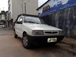 Fiat uno todo revisado - 2001