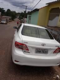 Vendo Corolla XLI 1.8 91 km - 2013
