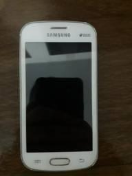 Samsung Galaxy Trend Lite (usado)