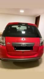 Ford Ka 1.0 2012/2013 R$15.500 - 2012