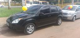 Ford Fiesta barato ent 3000+60x399 - 2008
