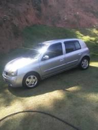 Clio Hatch Previlege 1.6 - 2006