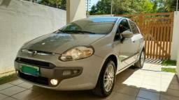 Fiat Punto Essence 1.6 13/13 - 2013